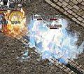 终极魔龙战士应该怎么样修炼刺杀剑术